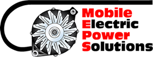 Mobile Electric Power Solutions, Inc.